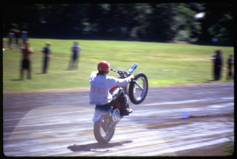 1971-09_MotoRace10_Aperture_preview.jpg