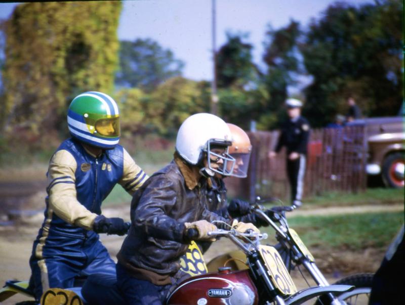 1971-10_MotoRace01_Aperture_preview.jpg