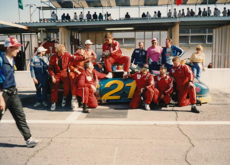 1993-01-30-24HoursOfDaytona-04.jpg