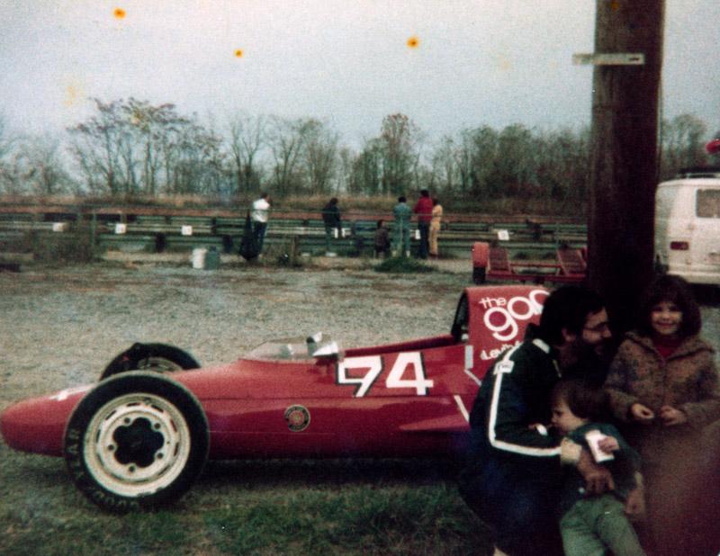 1978-11_SummitPointWV-DriversSchool_238643.jpg
