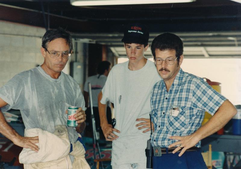 1992-BobBeauDaytona.jpg