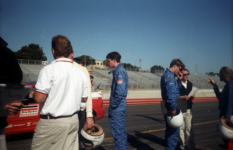 1998-10-SKIPBARBERw-MOM-Waiting.jpg