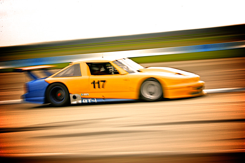 2005-10_SEBRING-Pro Shots-Borders_0729_Aperture_preview.jpg
