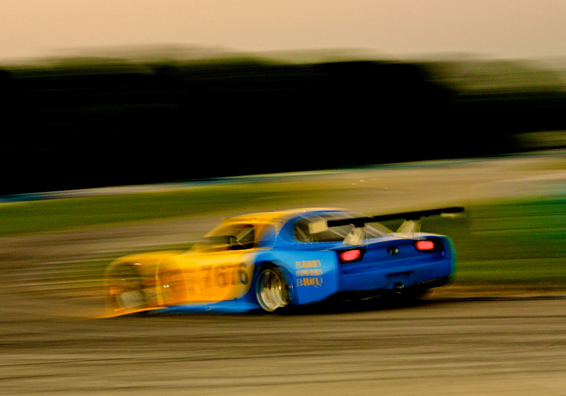 2005-10_SEBRING-Pro Shots-Borders_1175_Aperture_preview.jpg