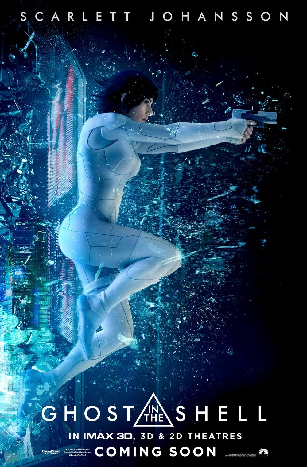 2017-Ghost-in-the-Shell-2.jpg