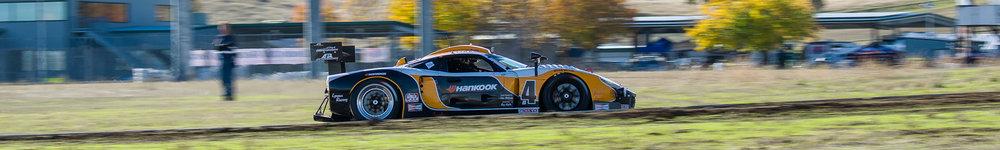 2018-12_RACE_25Hr-DougBerger_05537_WIDE.jpg