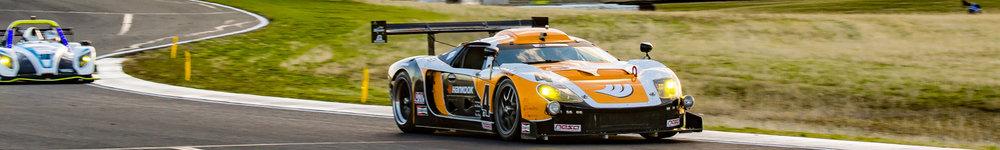 2018-12_RACE_25Hr-DougBerger_07208_WIDE.jpg