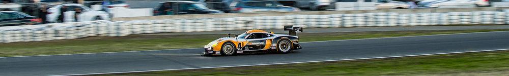 2018-12_RACE_25Hr-DougBerger_07712_WIDE.jpg