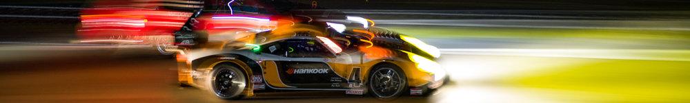 2018-12_RACE_25Hr-DougBerger_09467_WIDE.jpg