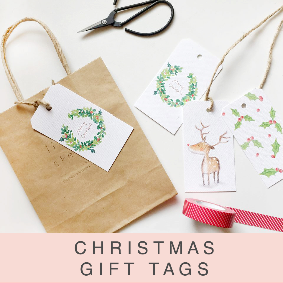 free printable christmas gift tags.jpg
