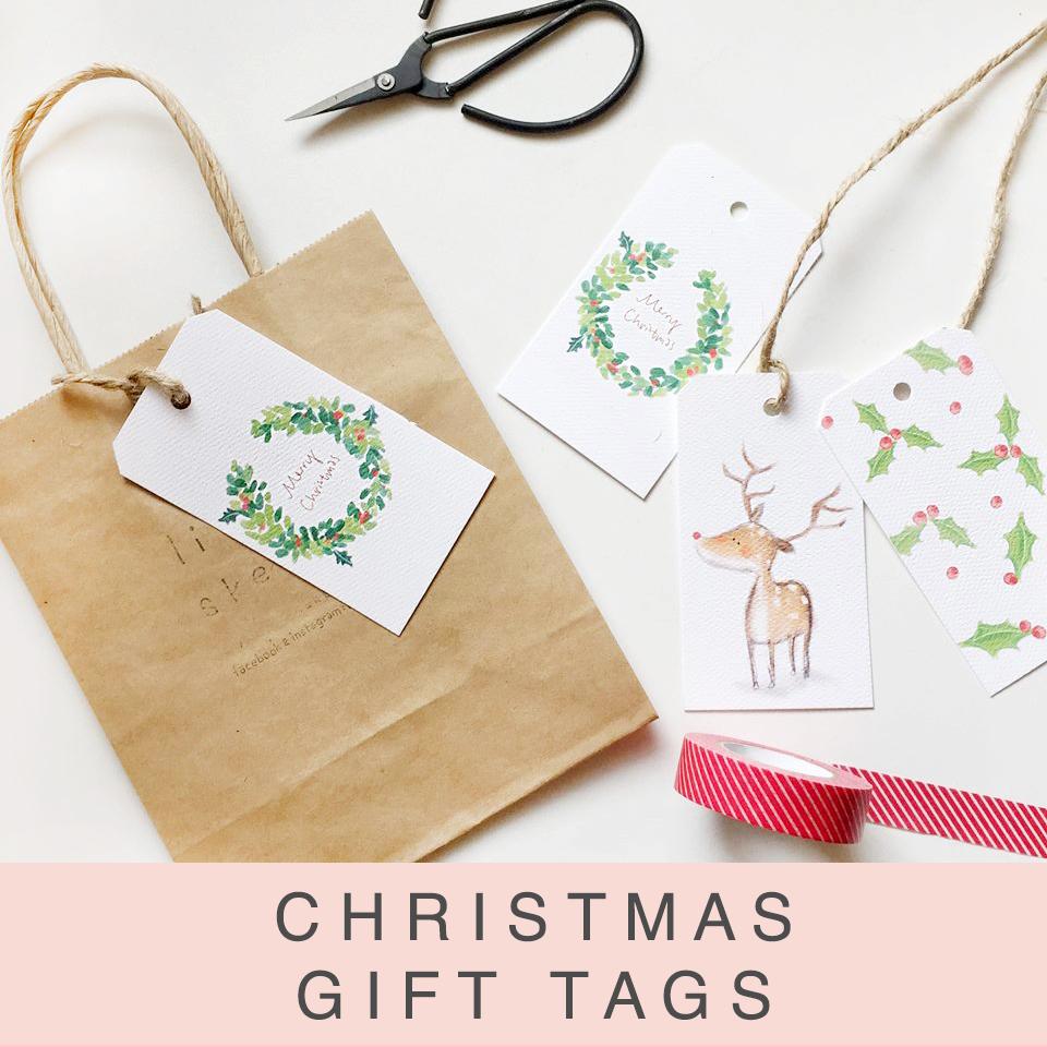 free printable christmas gift tags.jpg