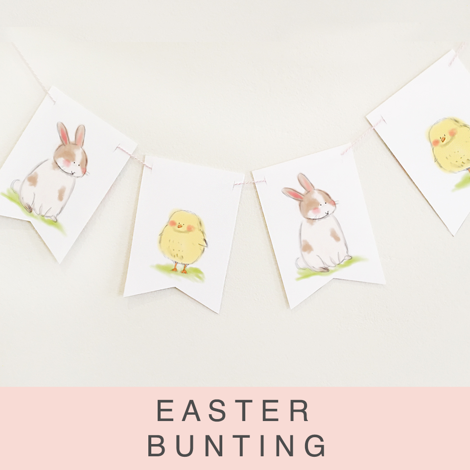 free printable bunting for Easter.jpg