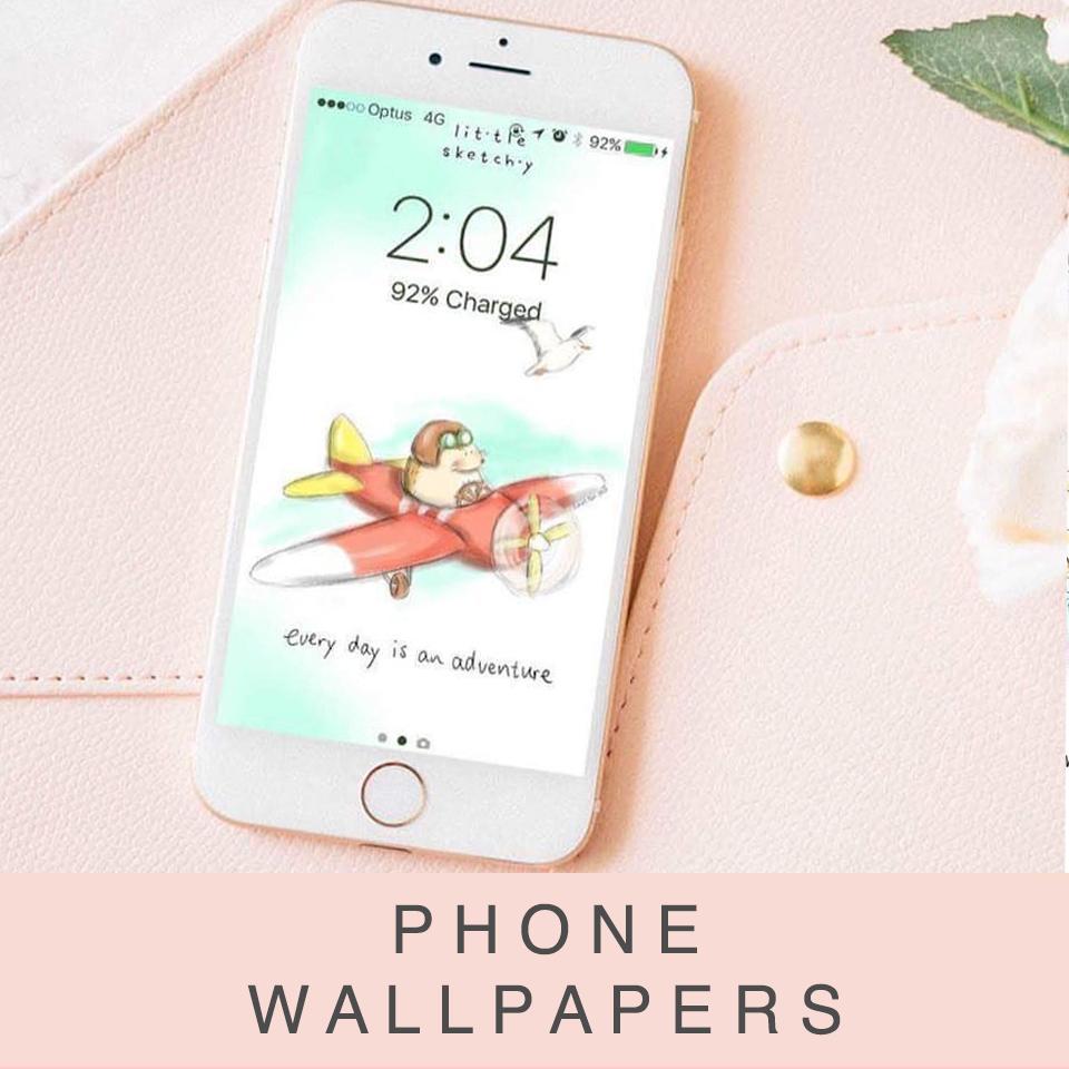 motivational iphone wallpaper.jpg