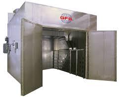 batch ovens.jpg