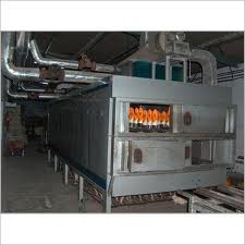 batch ovens 3.jpg