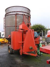 grain dryer 3.jpg