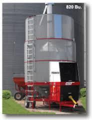 grain dryer.jpg