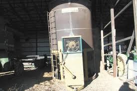 morridge grain dryer 2.jpg