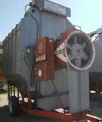 morridge grain dryer.jpg