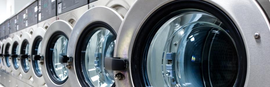 buana-multi-sarana-commercial-laundry.jpg
