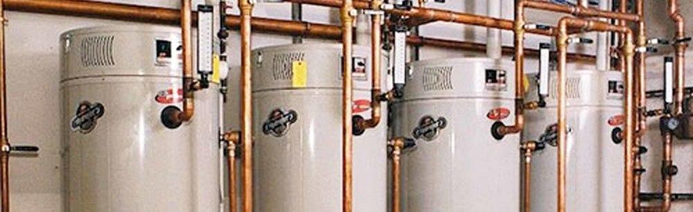 hot water gas repair queensland installation provincial plumbing and gas.jpg