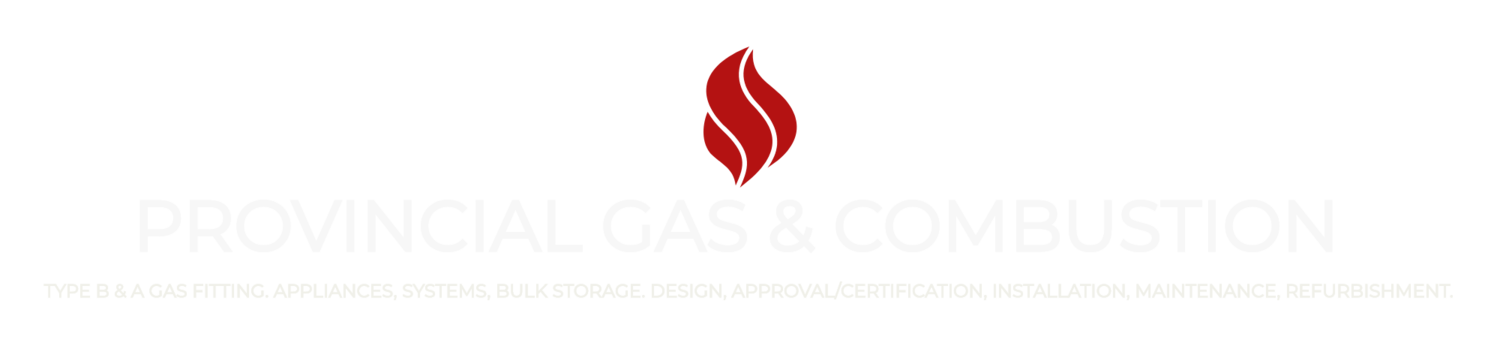 PROVINCIAL GAS AND COMBUSTION TOOWOOMBA