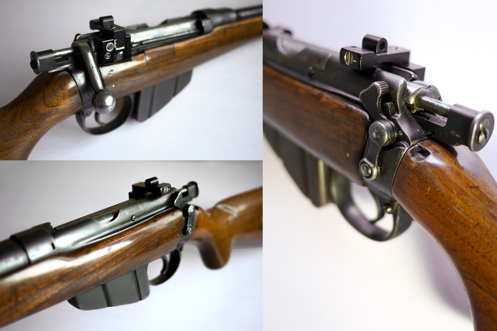 rifle-303-resized.jpg