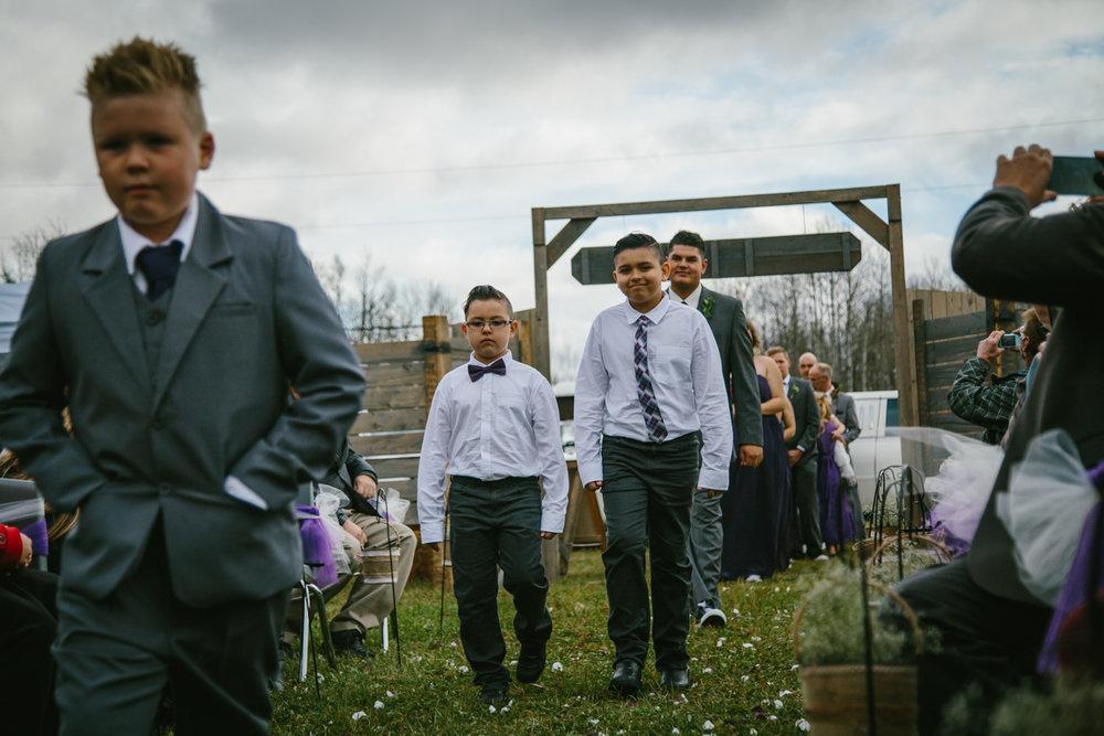 ceremony - 016-IMG_3519.jpg