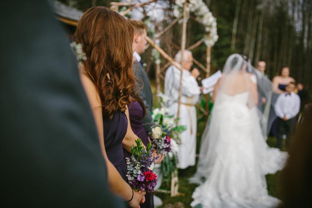 ceremony - 055-IMG_3871.jpg