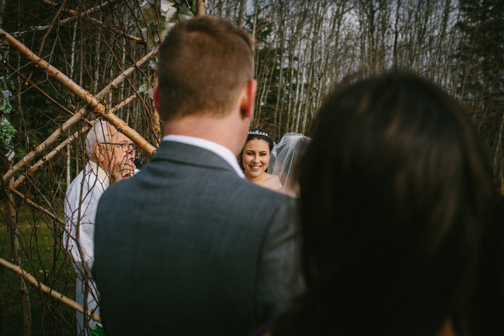 ceremony - 067-IMG_3984.jpg