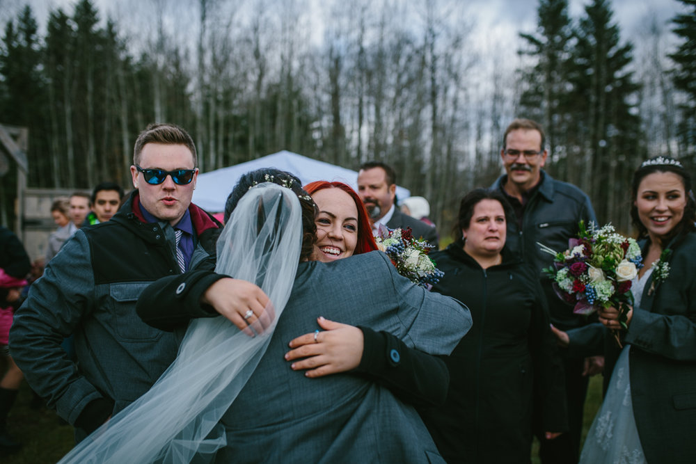ceremony - 113-IMG_4495.jpg