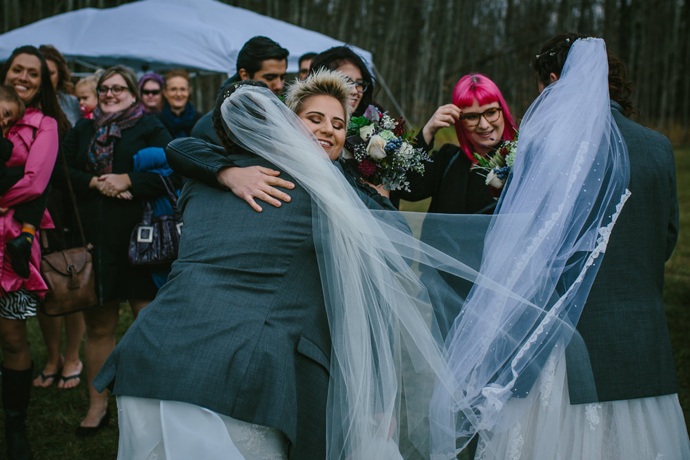 ceremony - 116-IMG_4526.jpg