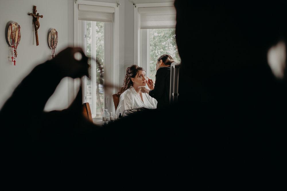 KB Wedding -010 - untitled shoot-577-2.jpg