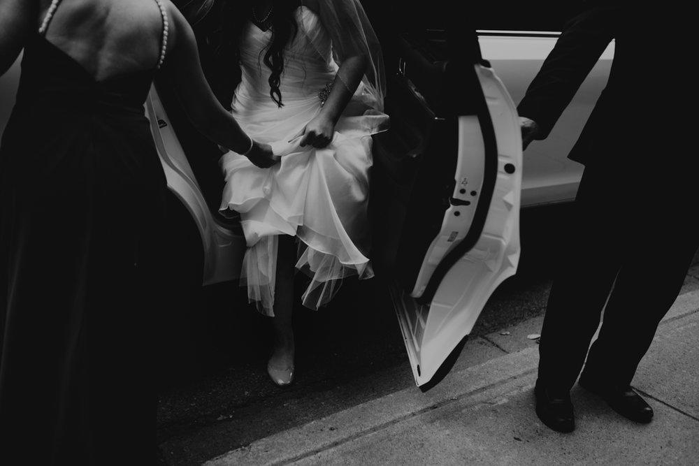 KB Wedding -063 - untitled shoot-2051-2.jpg