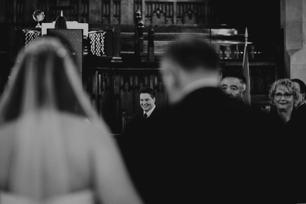 KB Wedding -074 - untitled shoot-089-3.jpg