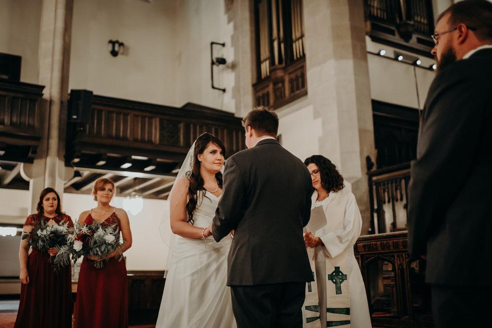 KB Wedding -082 - IMG_3141.jpg