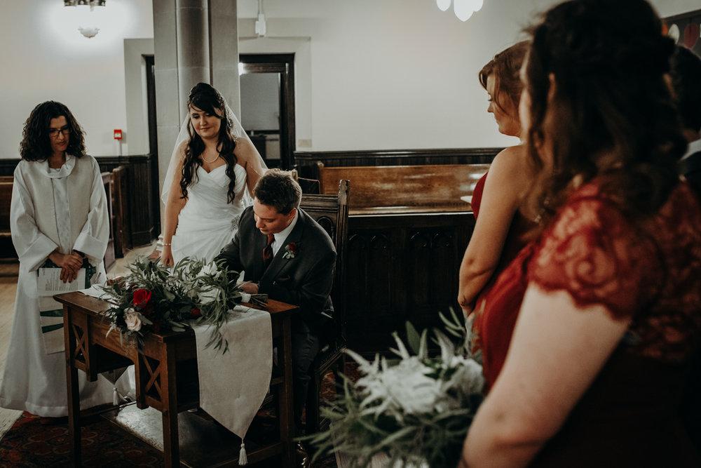 KB Wedding -094 - IMG_3262.jpg