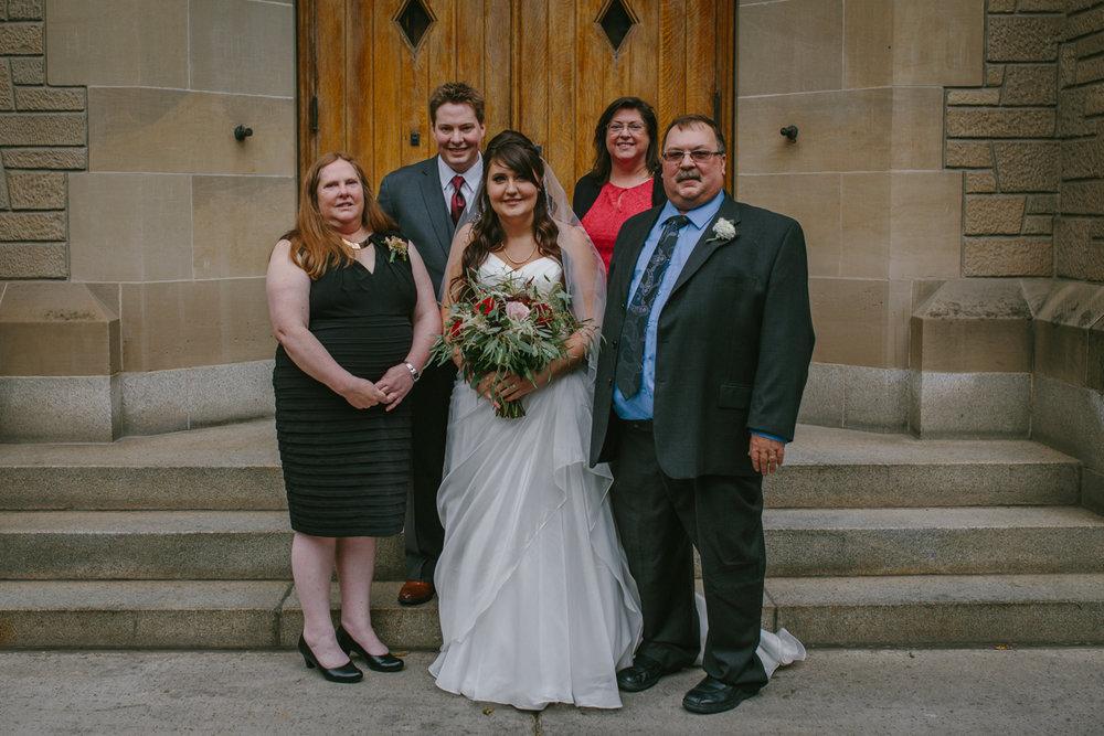 KB Wedding -110 - untitled shoot-2643-2.jpg