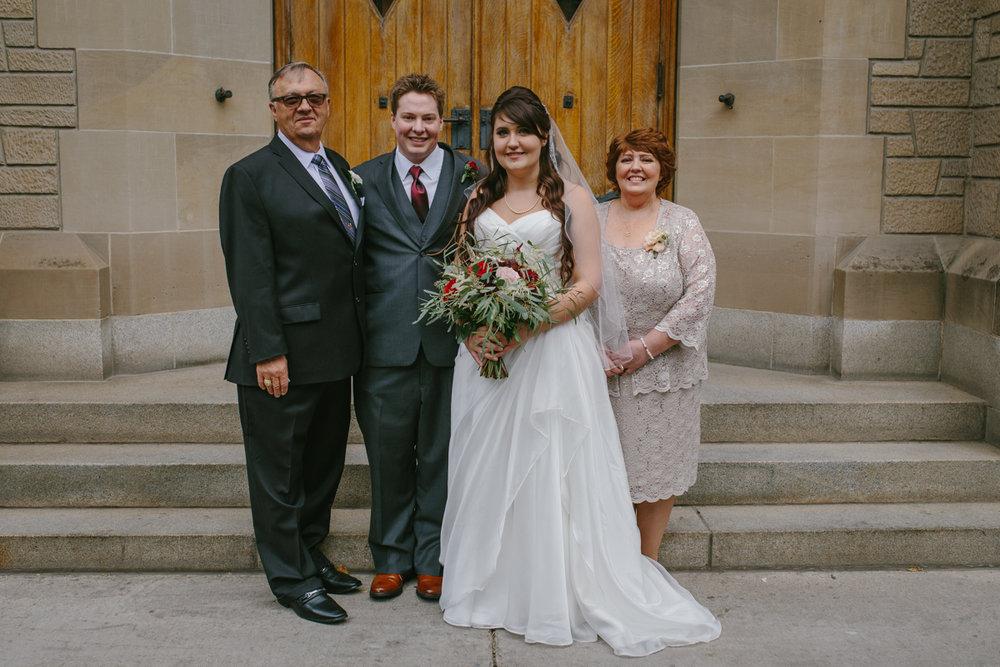 KB Wedding -115 - untitled shoot-2706-2.jpg