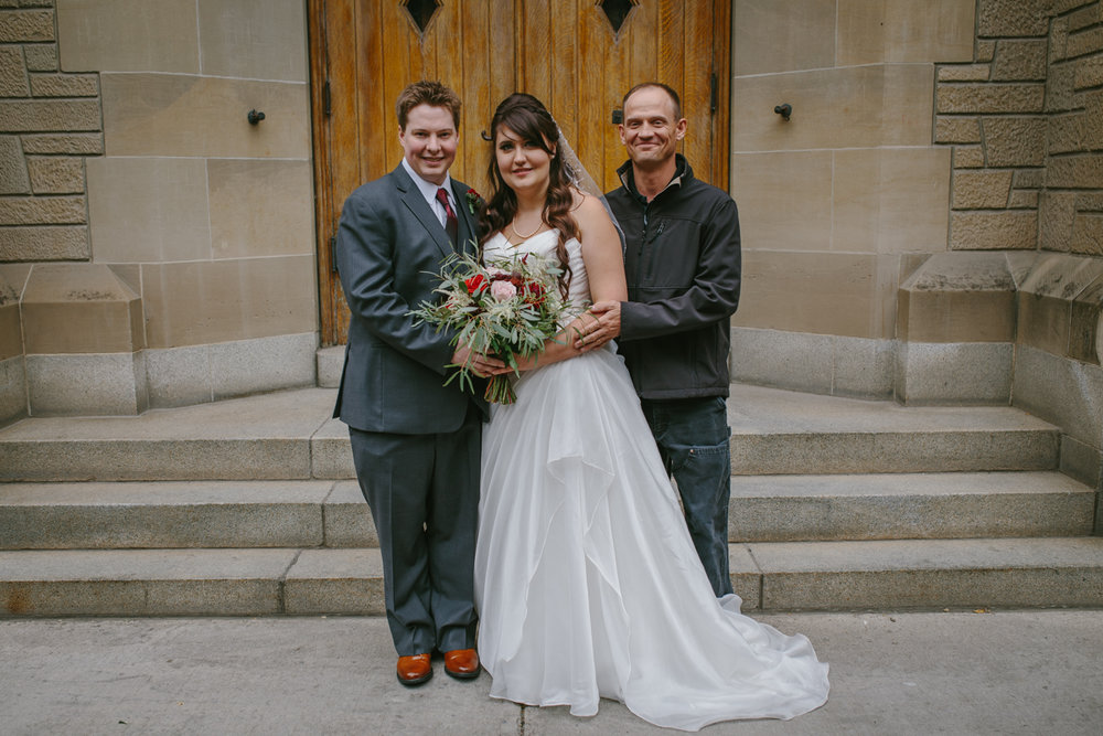 KB Wedding -126 - untitled shoot-2837.jpg