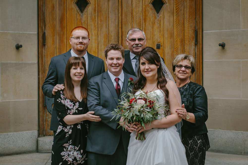 KB Wedding -130 - untitled shoot-383-3.jpg