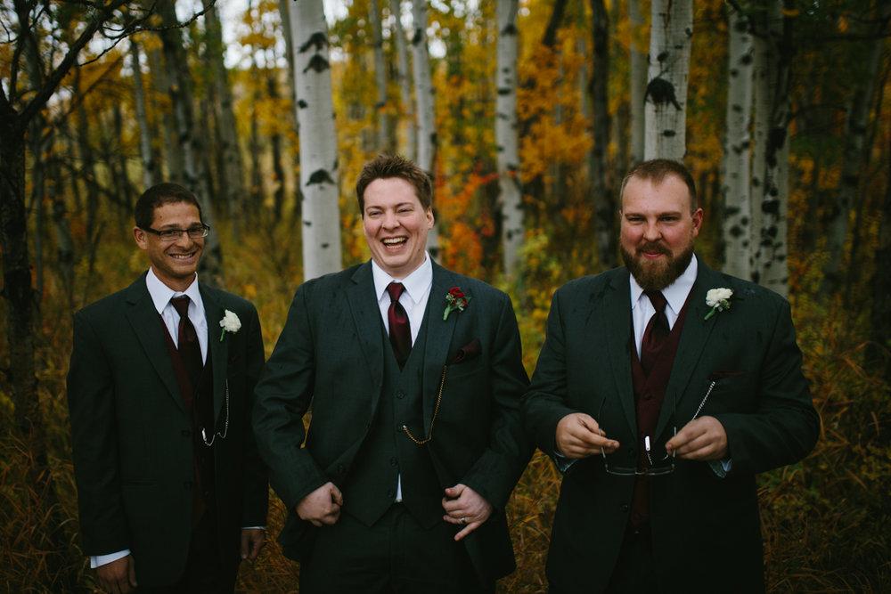 KB Wedding -139 - IMG_3668.jpg
