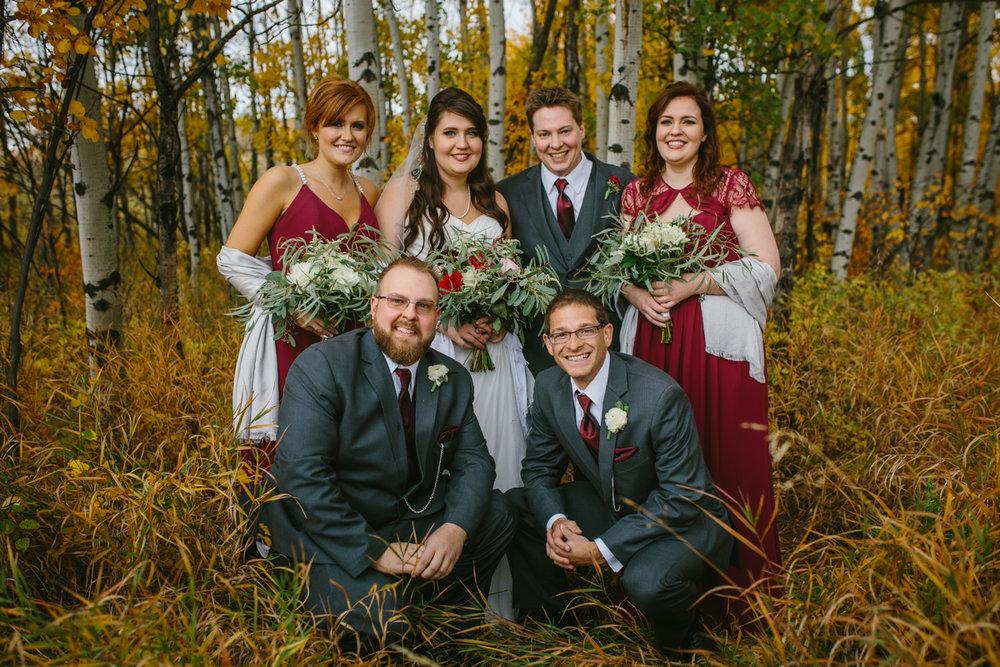 KB Wedding -154 - IMG_3959.jpg