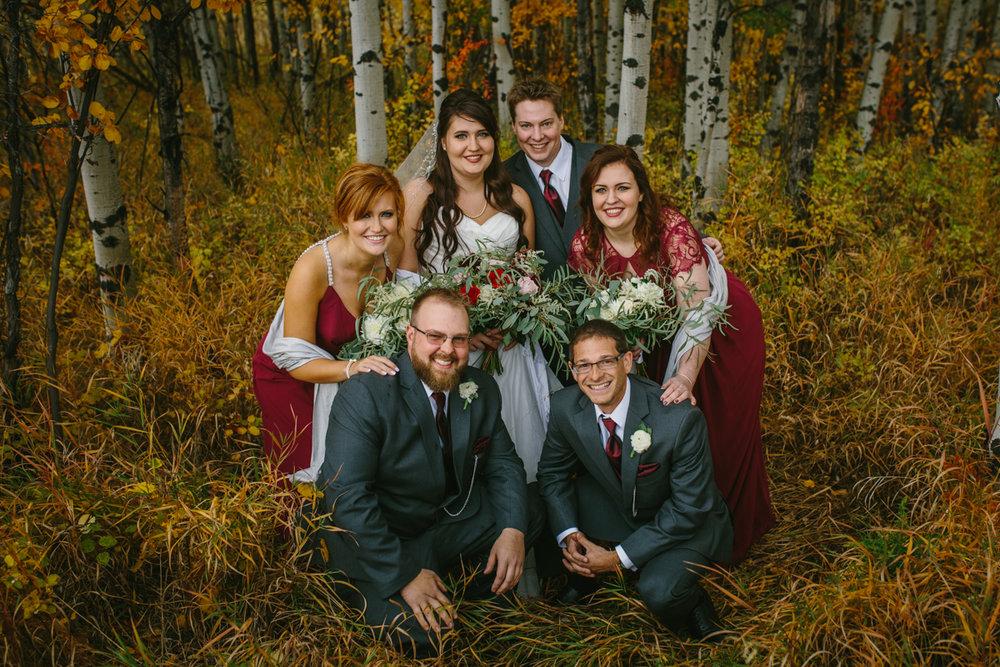 KB Wedding -155 - IMG_3980.jpg