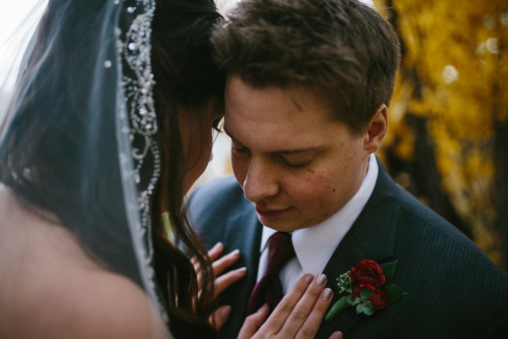 KB Wedding -160 - IMG_4089.jpg