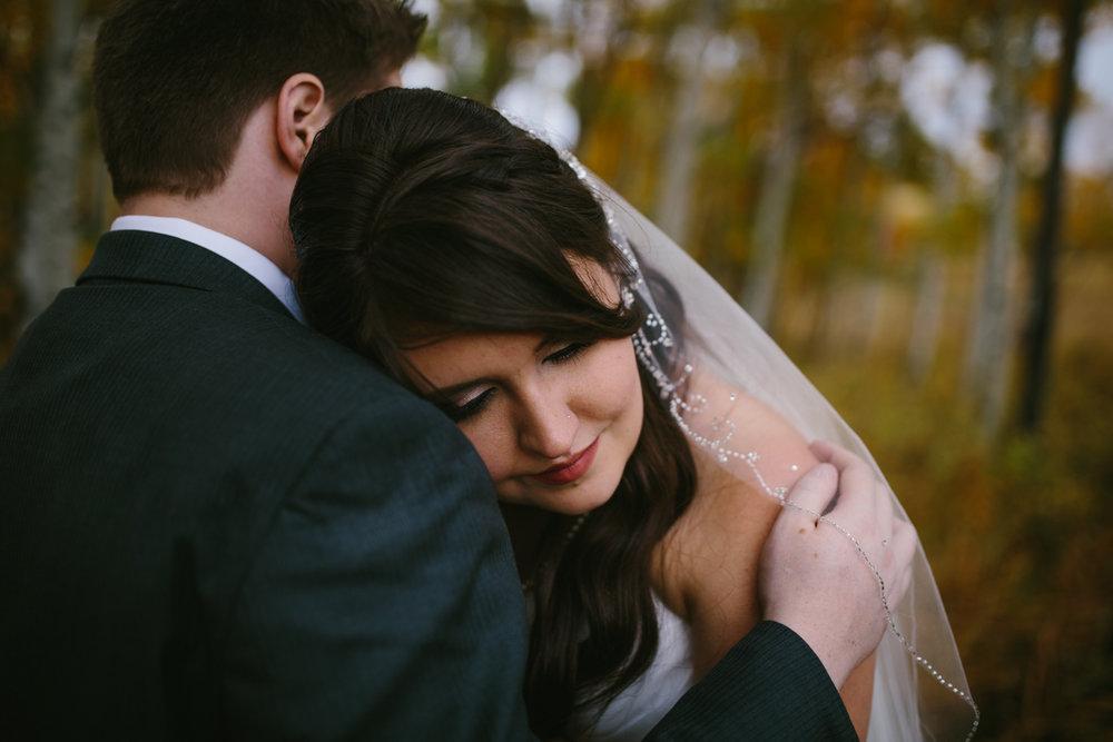KB Wedding -165 - IMG_4121.jpg