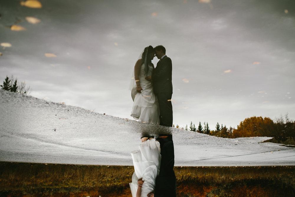 KB Wedding -167 - untitled shoot-164.jpg