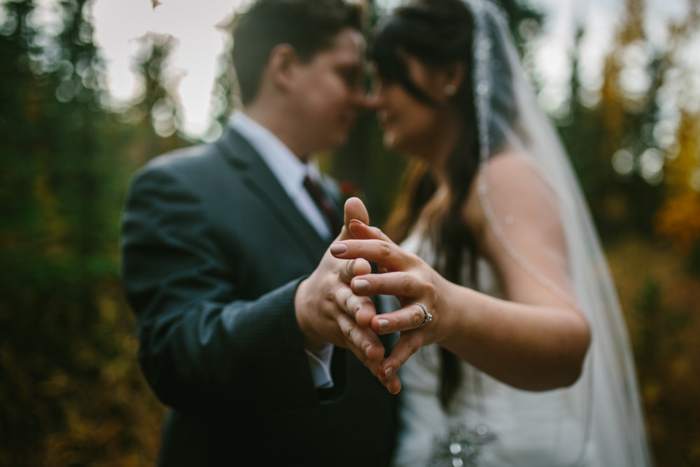 KB Wedding -196 - IMG_4840.jpg