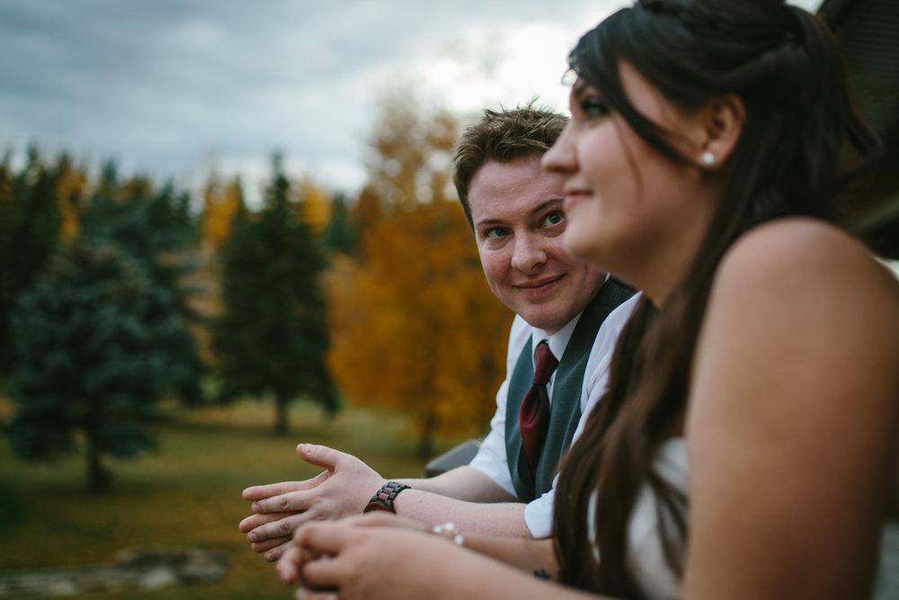 KB Wedding -261 - IMG_6046.jpg