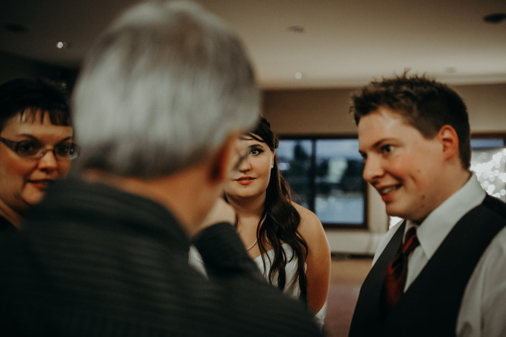 KB Wedding -274 - IMG_6199.jpg